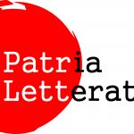 patria-letteratura6