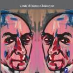 """""""Con dolce curiosità"""" a cura di Matteo Chiavarone"""
