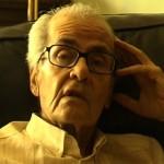 Giuseppe Bonaviri: Sicilia caput mundi