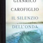 """""""Il silenzio dell'onda"""" e dell'onestà della Letteratura"""