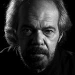 Intervista a Félix Luis Viera