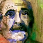 Poesia / Appunti sull'ultimo Gelman in traduzione italiana # 2