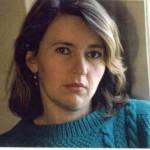 «Il mestiere di scrivere»: poesia e lavoro nella letteratura migrante # seconda parte