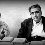 Lezama Lima e Virgilio Piñera, due autori a confronto