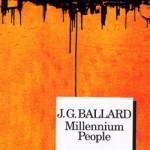Millennium People: la proletarizzazione del ceto medio e la Rivoluzione Borghese di Ballard