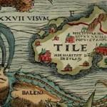 Thule_carta_marina_Olaus_Magnus-613x310