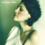 """Riprendendo in mano """"La logica del desiderio"""" di Giuseppe Aloe"""