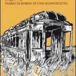 """""""Déjà vu. Diario di bordo di uno sconosciuto"""" di Alessio Rizzitiello"""