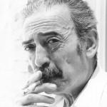 Poesia / Appunti sull'ultimo Gelman in traduzione italiana # 1