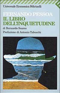 """Fernando Pessoa: spunti da """"Il libro dell'inquietudine"""""""
