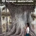 """""""Il tempo materiale"""" di Luigi Ricca"""