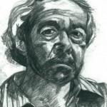 """""""Perdido, enterrado en la furia"""" di Felix Luis Viera # Traduzione di Gordiano Lupi"""
