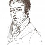 """""""La filosofia secondo Robert Owen"""" di Giuseppe Ciraolo"""