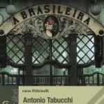 """""""Sostiene Pereira"""" di Antonio Tabucchi letto da Sergio Rubini"""