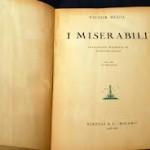 Les Misérables (I miserabili), ovvero la metafisica delle coscienze e delle identità smarrite