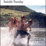 """Suicide Tuesday"" di Francesco Leto"