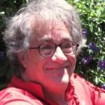 """""""At the Caffe Trieste"""" e """"Pier Paolo Pasolini (1922-1975)"""" di Neeli Cherkovski # Traduzione di Alessandra Bava"""