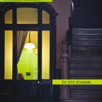 """""""Le vite sghembe"""" di Francesco Zanarini"""