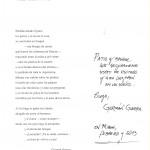 """""""Vinci, estate del 1463"""" di Germán Guerra # traduzione di Gordiano Lupi"""