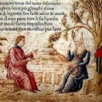 Appunti per un'analisi linguistica e stilistica di Canzoniere XXXV