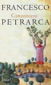 Canzoniere Petrarca