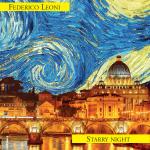 """""""Starry Night"""" di Federico Leoni"""