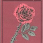 """""""Poesie di una vita"""" di Pablo Neruda"""