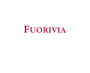 """""""Fuorivia"""" di Luigi Manzi letto da Annamaria Ferramosca"""