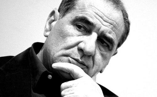 Vincenzo Cerami e la bottega del racconto