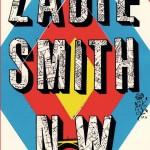 """""""NW"""" di Zadie Smith"""
