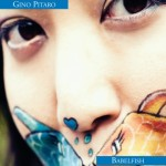 """Babelfish"" di Gino Pitaro"