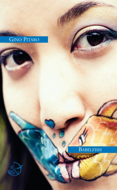 front_babelfish_pitaro1