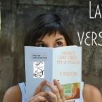 Latina in versi - Premio per la poesia Luigi Cinelli