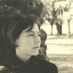 """Alejandra Pizarnik: """"Poesie francesi"""" # traduzione di Paulina Spiechowicz"""