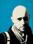 """""""Il casale"""": intervista a Francesco Formaggi"""