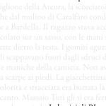 """""""Scurpiddu"""" di Luigi Capuana. Dall'Arcadia alla Belle Époque: un """"romanzo di formazione"""" nella Sicilia rurale"""