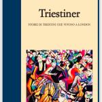 """""""Triestiner"""" di Massimiliano Forza"""