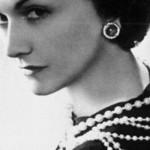 """""""Coco Chanel, il profumo del mistero"""" al Teatro Stanze Segrete"""