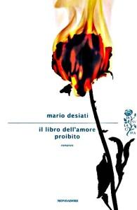 desiati_libro2013