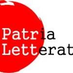 """Premio """"Patria Letteratura 2014″"""