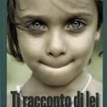 """Ti racconto di lei"" di Alessio Follieri"