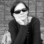 Stefanie Golisch: poesie inedite