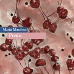 """""""Prede"""" di Mario Massimo"""