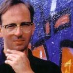 Pier Vittorio Tondelli o la scrittura delle occasioni autobiografiche