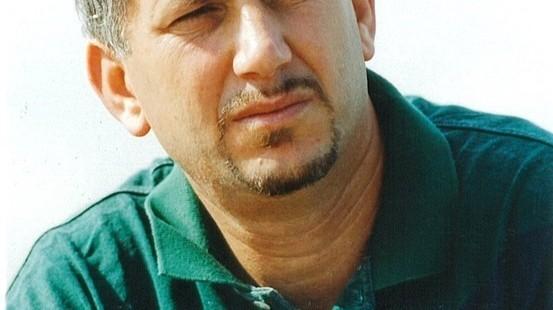 "La poesia di Jozef Radi. Da ""Gjëmë. Genocidi i poezisë shqipe"" [Epicedio albanese]"