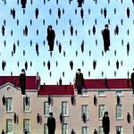 """Poesie di Jozef Radi (testi tratti da """"La memoria della nebbia"""" / """"Kujtesa e mjegullës"""", Shtëpia botuese Liria) # Traduzione di Gëzim Hajdari"""