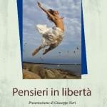 """""""Pensieri in Libertà"""": la poesia di Stefano D'Apa"""