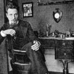 Tradurre Rilke: nel tempo
