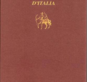 """""""Dei modi e costumi d'Italia"""" di Giuseppe Baretti (traduzione e commento a cura di Matteo Ubezio)"""