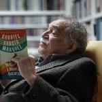 «La vuoi una storia questa sera piccolo Gabo?» Adìos, Gabriel Garcia Marquez